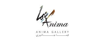 Meet the Artists @ Anima Gallery